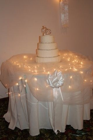 Tmx 1435254965920 37436566 Bf73 471b A115 Cbe18131fe4c Rs2001.480 Landisville, NJ wedding venue
