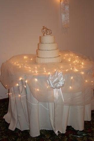 Tmx 1435254965920 37436566 Bf73 471b A115 Cbe18131fe4c Rs2001.480 Landisville, NJ wedding venue