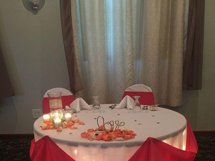 Tmx 1471464919251 Img3795 Landisville, NJ wedding venue