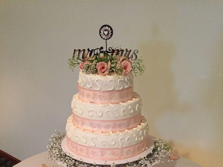 Tmx 1471464997357 Img3314 Landisville, NJ wedding venue