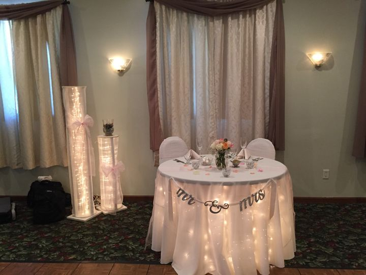 Tmx 1471465022190 Img3316 Landisville, NJ wedding venue
