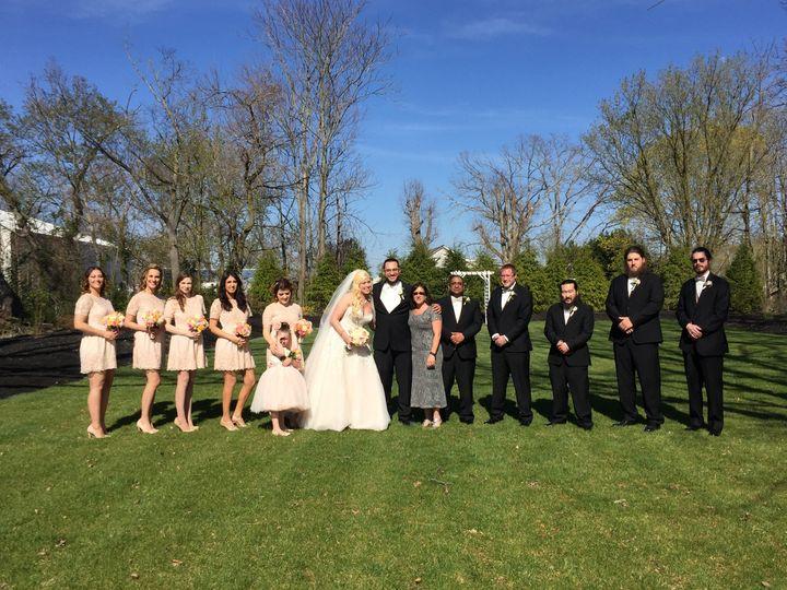 Tmx 1471465045225 Img3326 Landisville, NJ wedding venue