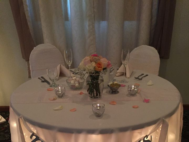 Tmx 1471465084263 Img3345 Landisville, NJ wedding venue