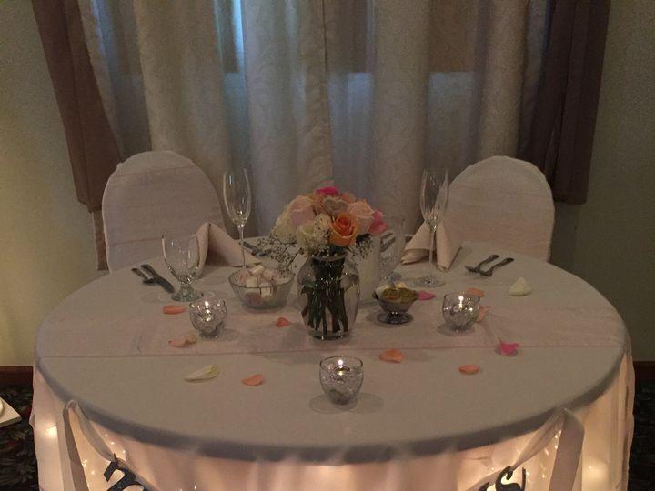 Tmx 1471465084263 Img3345 Landisville, NJ wedding venue