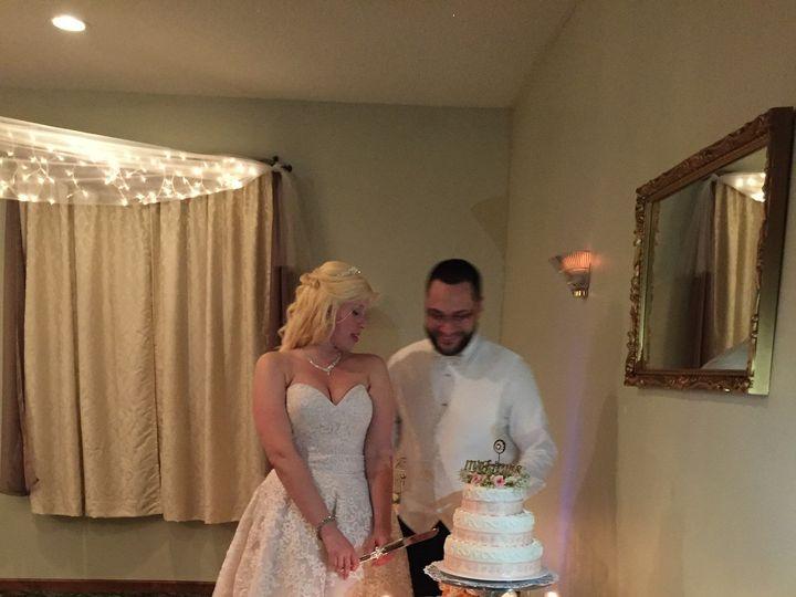 Tmx 1471465098798 Img3362 Landisville, NJ wedding venue