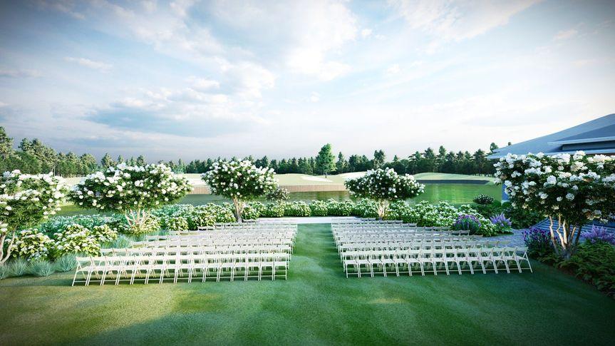 event lawn 51 94934 1559061993