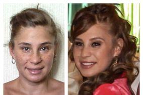 Caitlin's Makeup Artistry