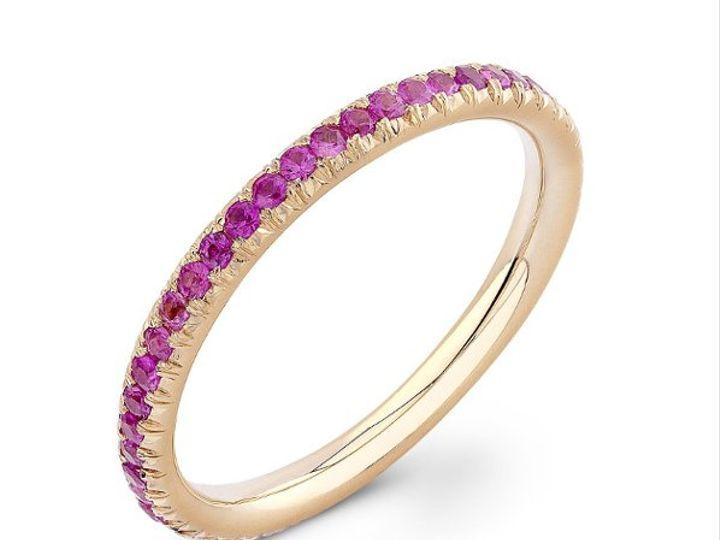 Tmx 1252540038528 Lvb096b Lexington, KY wedding jewelry