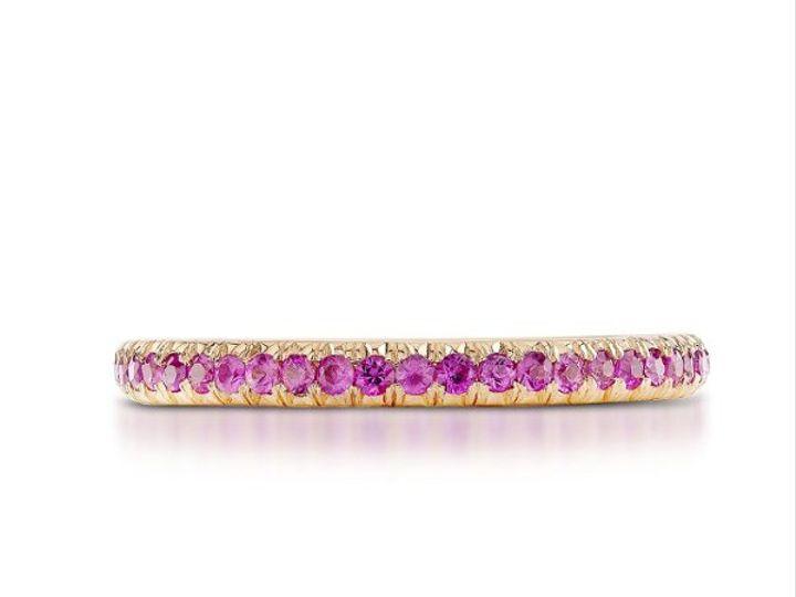 Tmx 1252541013450 Lvb096d Lexington, KY wedding jewelry