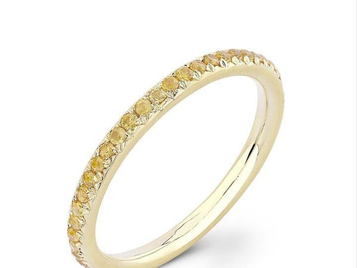 Tmx 1252541039825 Lvb105b Lexington, KY wedding jewelry