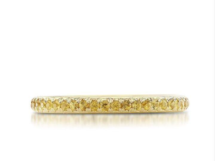 Tmx 1252541054184 Lvb105d Lexington, KY wedding jewelry