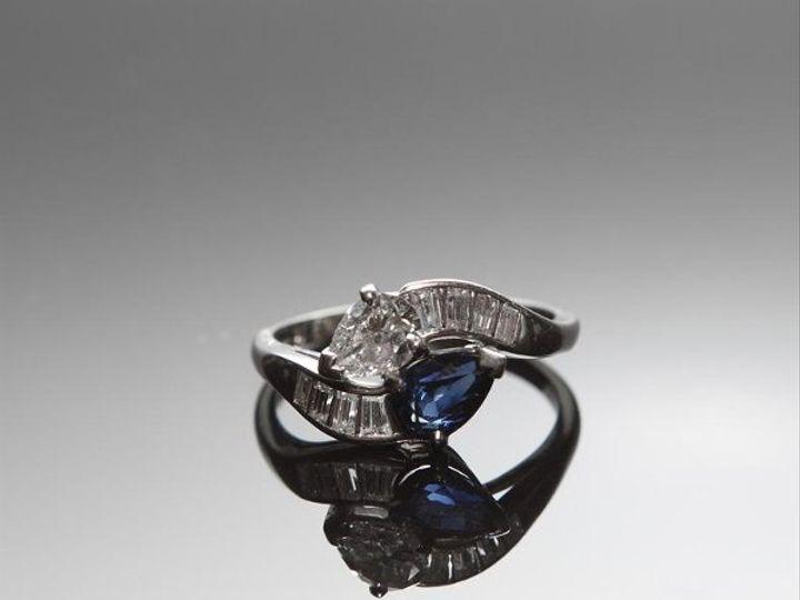 Tmx 1252542196231 2171b9x9tn Lexington, KY wedding jewelry