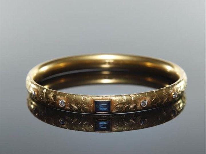 Tmx 1252542272856 3180b9x9tn Lexington, KY wedding jewelry