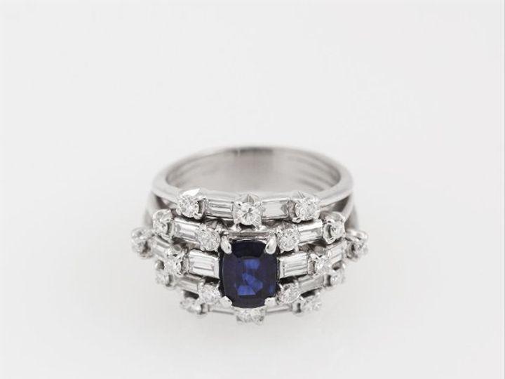 Tmx 1252542308372 3484c9x9 Lexington, KY wedding jewelry