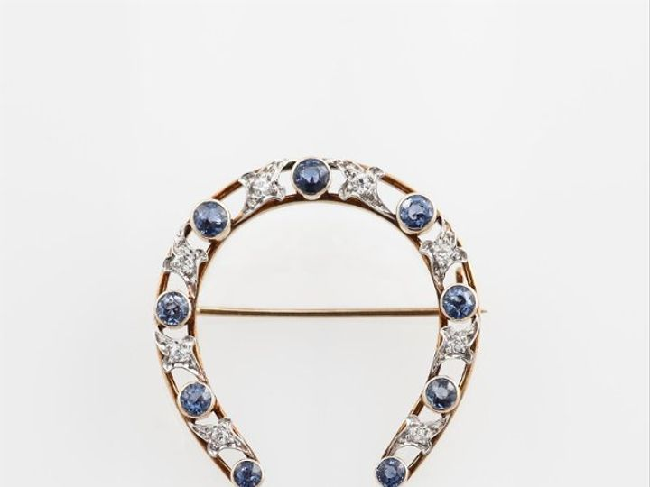 Tmx 1252542351434 3512b9x9 Lexington, KY wedding jewelry