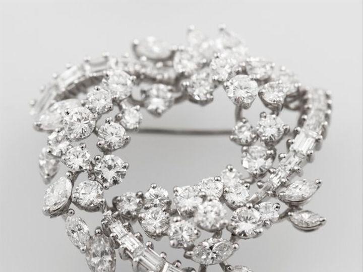Tmx 1252542507700 3503b9x9 Lexington, KY wedding jewelry