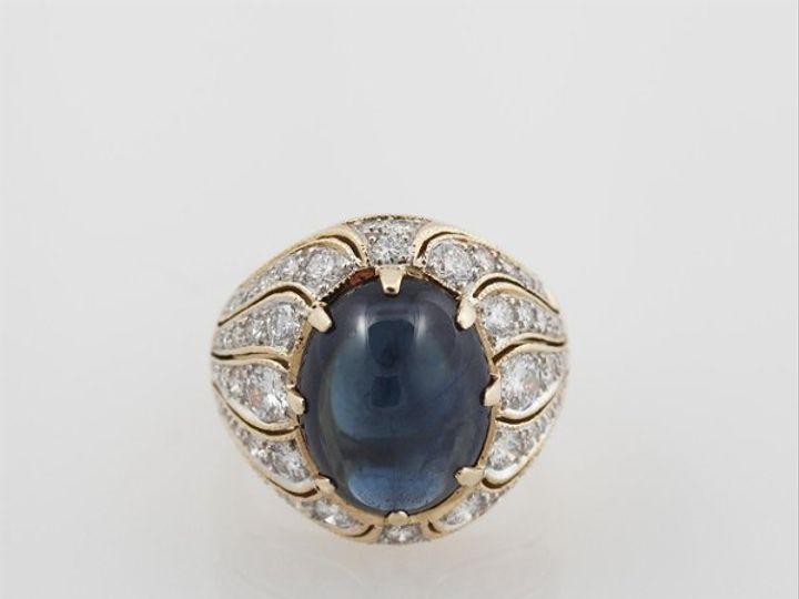 Tmx 1252542737418 3534b9x9 Lexington, KY wedding jewelry
