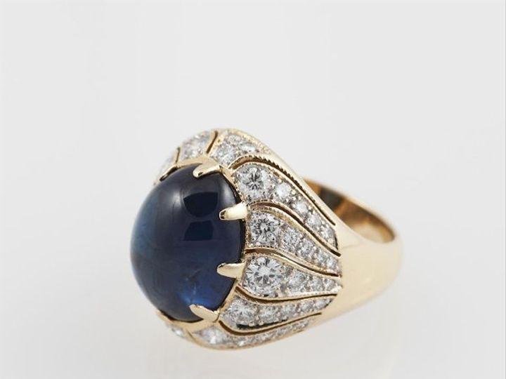 Tmx 1252542772012 3535b9x9 Lexington, KY wedding jewelry