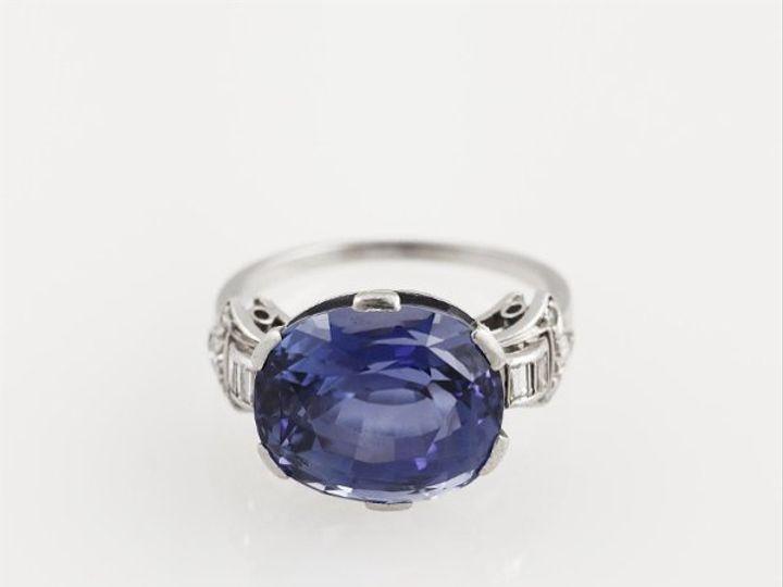Tmx 1252542817137 3541a9x9 Lexington, KY wedding jewelry