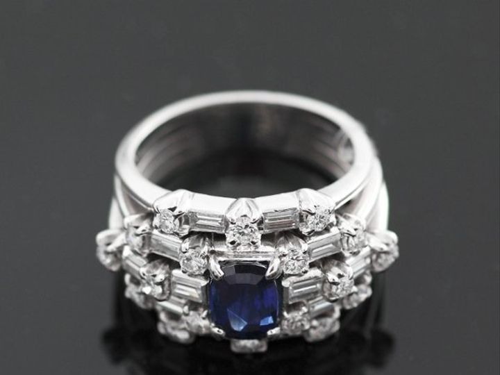 Tmx 1252543026309 3560b9x9 Lexington, KY wedding jewelry