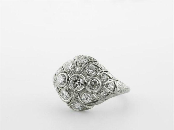 Tmx 1252543037434 6088b9x9tn Lexington, KY wedding jewelry