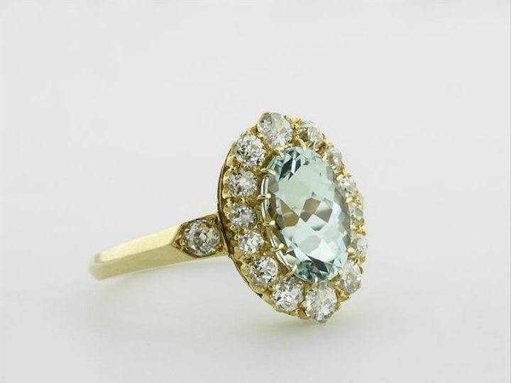 Tmx 1252543053856 6104d9x9tn Lexington, KY wedding jewelry