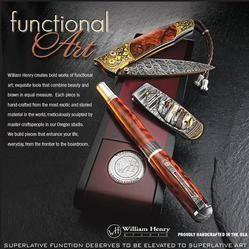 Tmx 1268757596881 Functionalartsquare Lexington, KY wedding jewelry