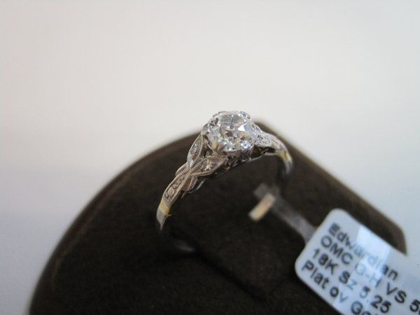 Tmx 1270736548940 121590002 Lexington, KY wedding jewelry