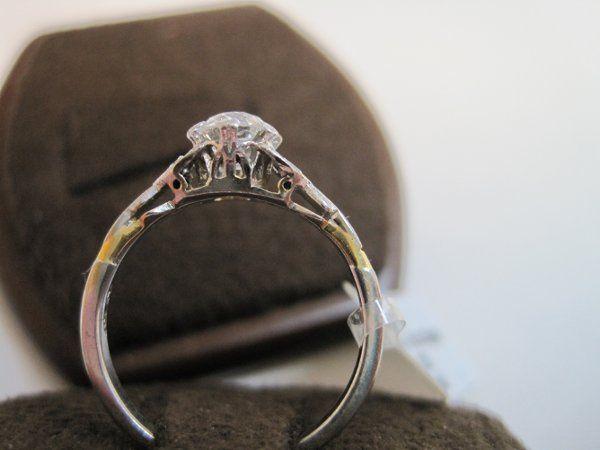 Tmx 1270736569236 121590003 Lexington, KY wedding jewelry