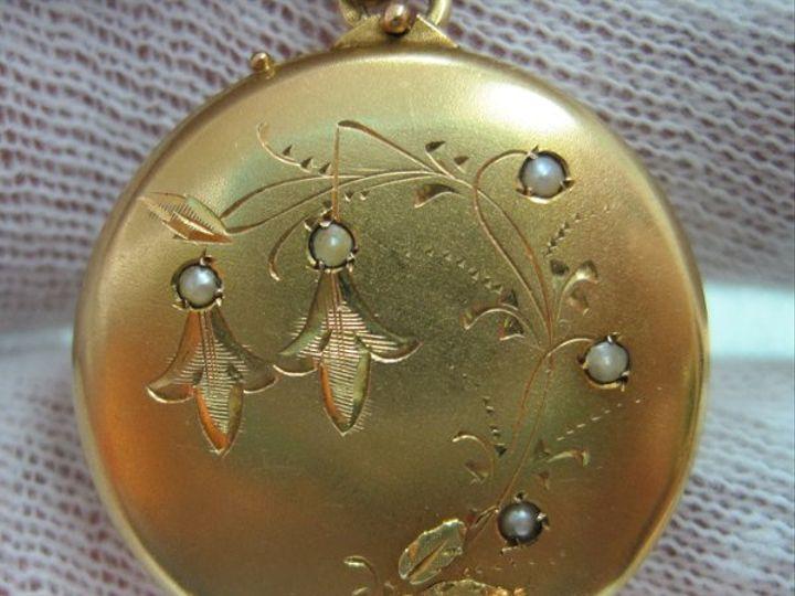 Tmx 1270736800690 IMG1156 Lexington, KY wedding jewelry