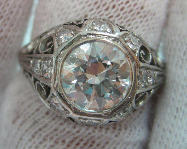 Tmx 1270736812955 IMG1162 Lexington, KY wedding jewelry