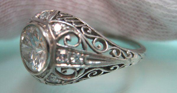 Tmx 1270736829283 IMG1164 Lexington, KY wedding jewelry