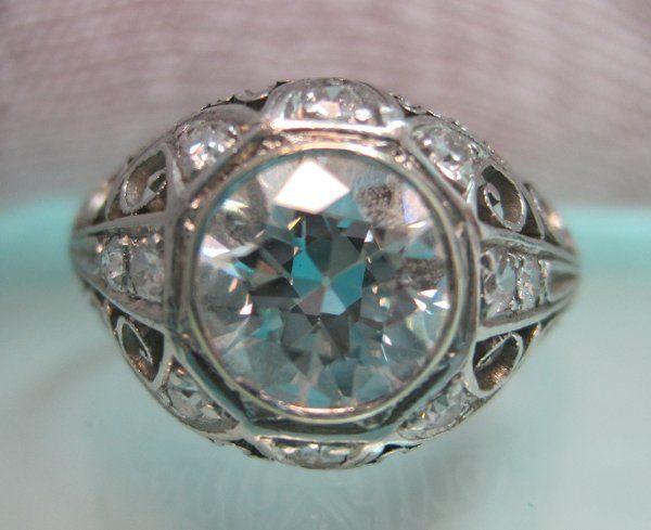Tmx 1270736833783 IMG1163 Lexington, KY wedding jewelry