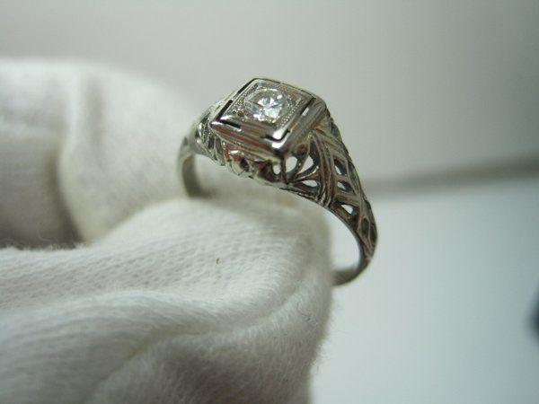 Tmx 1270736902533 IMG1270 Lexington, KY wedding jewelry