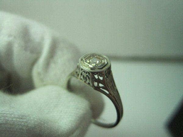Tmx 1270736913986 IMG1271 Lexington, KY wedding jewelry