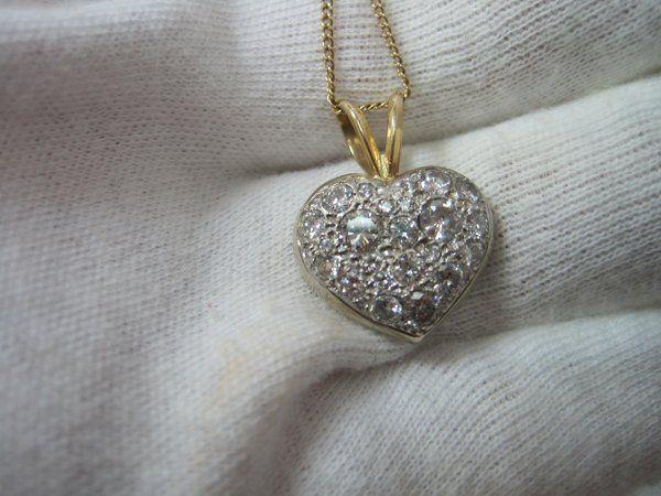 Tmx 1270736958690 IMG1274 Lexington, KY wedding jewelry