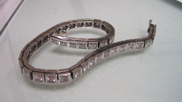 Tmx 1270737457596 Tucson0033 Lexington, KY wedding jewelry