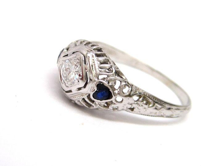 Tmx 1343848674453 00110000051 Lexington, KY wedding jewelry