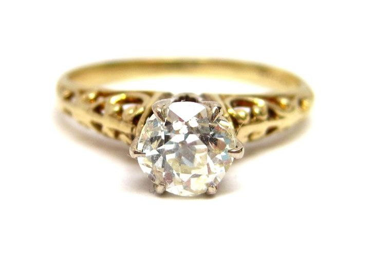 Tmx 1343848694440 00110000070 Lexington, KY wedding jewelry