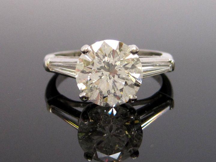 Tmx 1343848707618 00110000071 Lexington, KY wedding jewelry