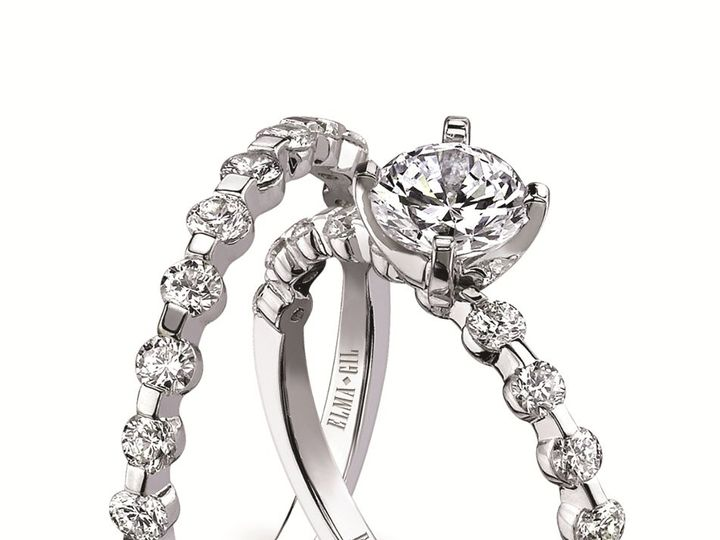 Tmx 1343848739509 00110000090 Lexington, KY wedding jewelry