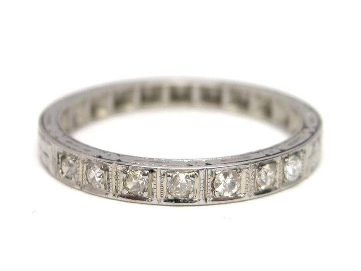 Tmx 1343848761763 00111000014 Lexington, KY wedding jewelry