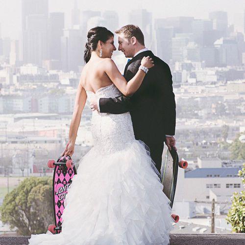 da7161b0c5d25a33 weddingwire