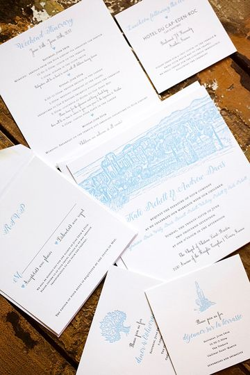 800x800 1495118422468 llbk03se117 kate  andrew wedding suite.2 saved dow