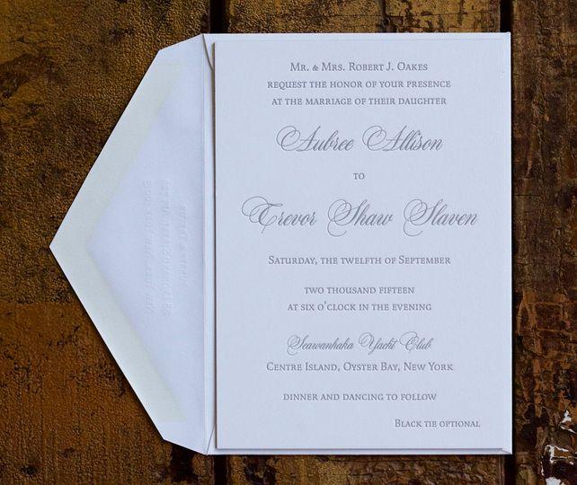 llbk03se118 aubree trevor wedding 2