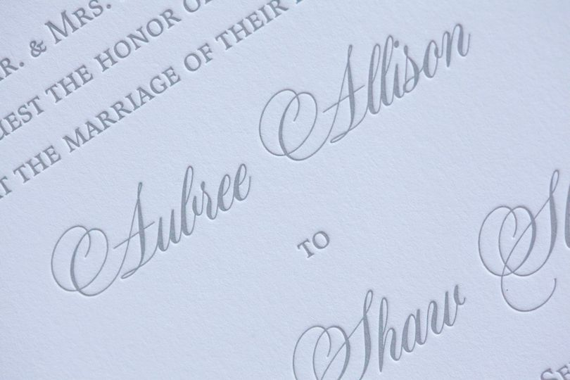 llbk03se118 aubree trevor wedding 4