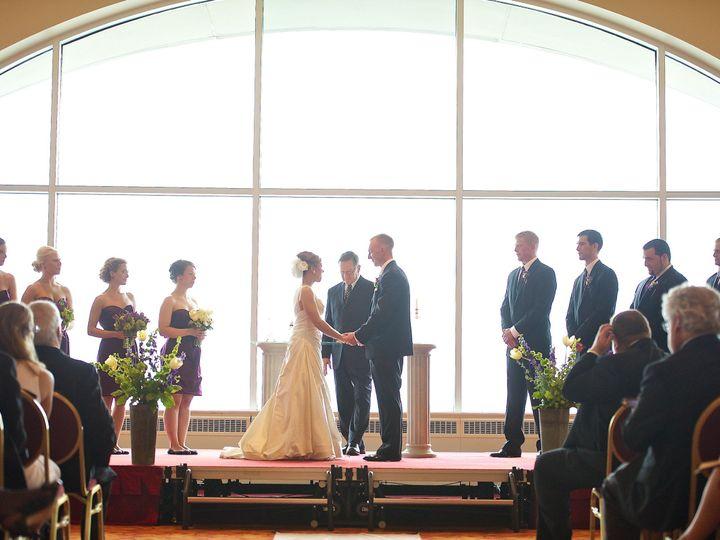 Tmx 1421334683427 Alex  Natalie Photography 2 Madison, WI wedding venue