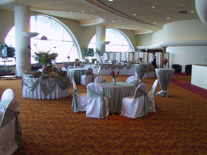 Tmx 1421335689772 16 Madison, WI wedding venue