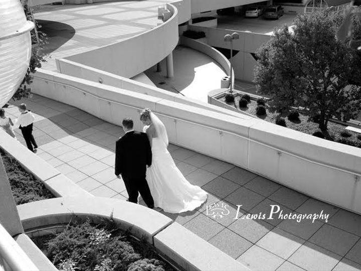 Tmx 1469725750833 196488310151896748437315410689746n Madison, WI wedding venue