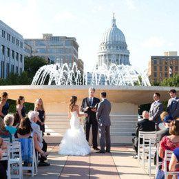 Tmx 1472230478045 260x260sq1421333371810 Durkinswitzerwedding600x600 Madison, WI wedding venue